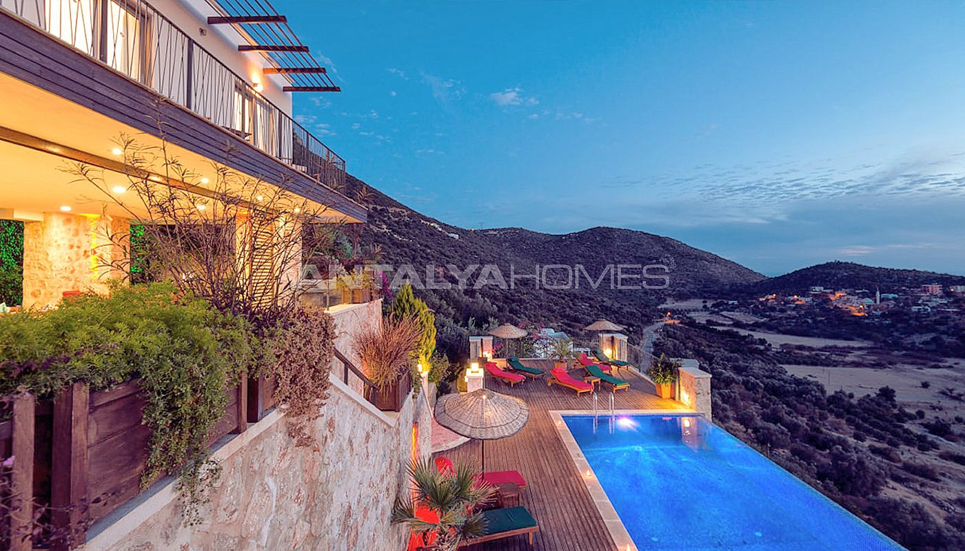5-bedroom-stone-villa-in-kalkan-for-extended-family-009.jpg