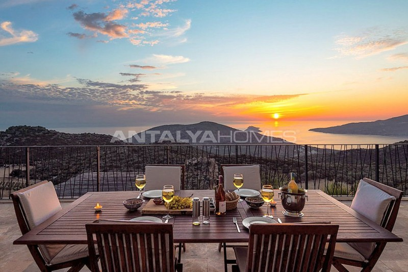 5-bedroom-stone-villa-in-kalkan-for-extended-family-010.jpg