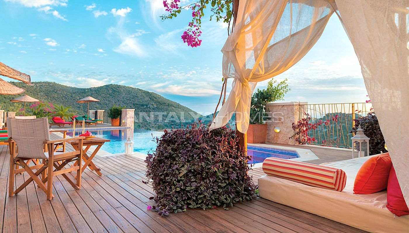 5-bedroom-stone-villa-in-kalkan-for-extended-family-011.jpg