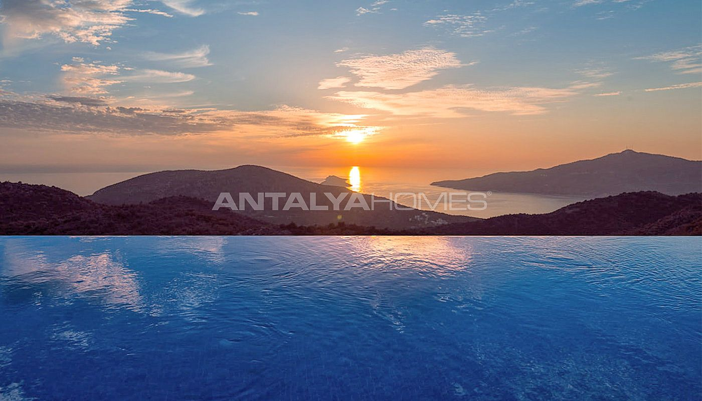5-bedroom-stone-villa-in-kalkan-for-extended-family-019.jpg