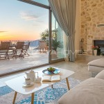 5-bedroom-stone-villa-in-kalkan-for-extended-family-interior-001.jpg