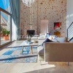 5-bedroom-stone-villa-in-kalkan-for-extended-family-interior-002.jpg
