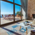 5-bedroom-stone-villa-in-kalkan-for-extended-family-interior-003.jpg
