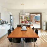 5-bedroom-stone-villa-in-kalkan-for-extended-family-interior-004.jpg