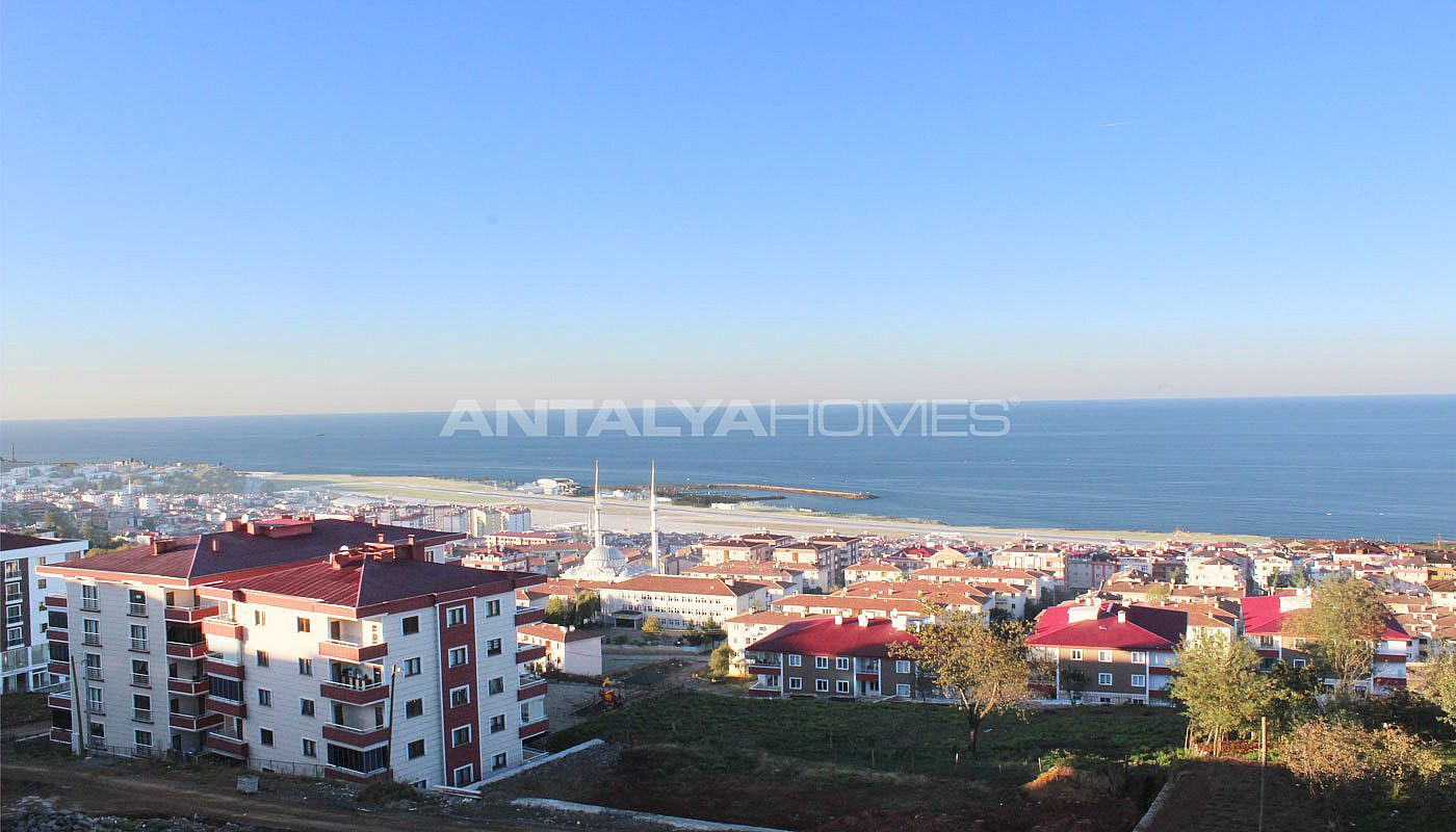 affordable-apartment-in-trabzon-close-to-the-airport-construction-001.jpg