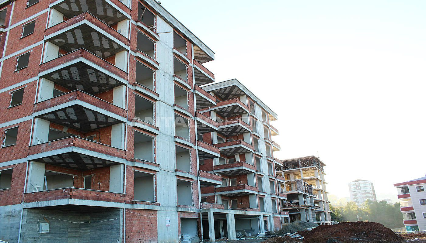 affordable-apartment-in-trabzon-close-to-the-airport-construction-002.jpg