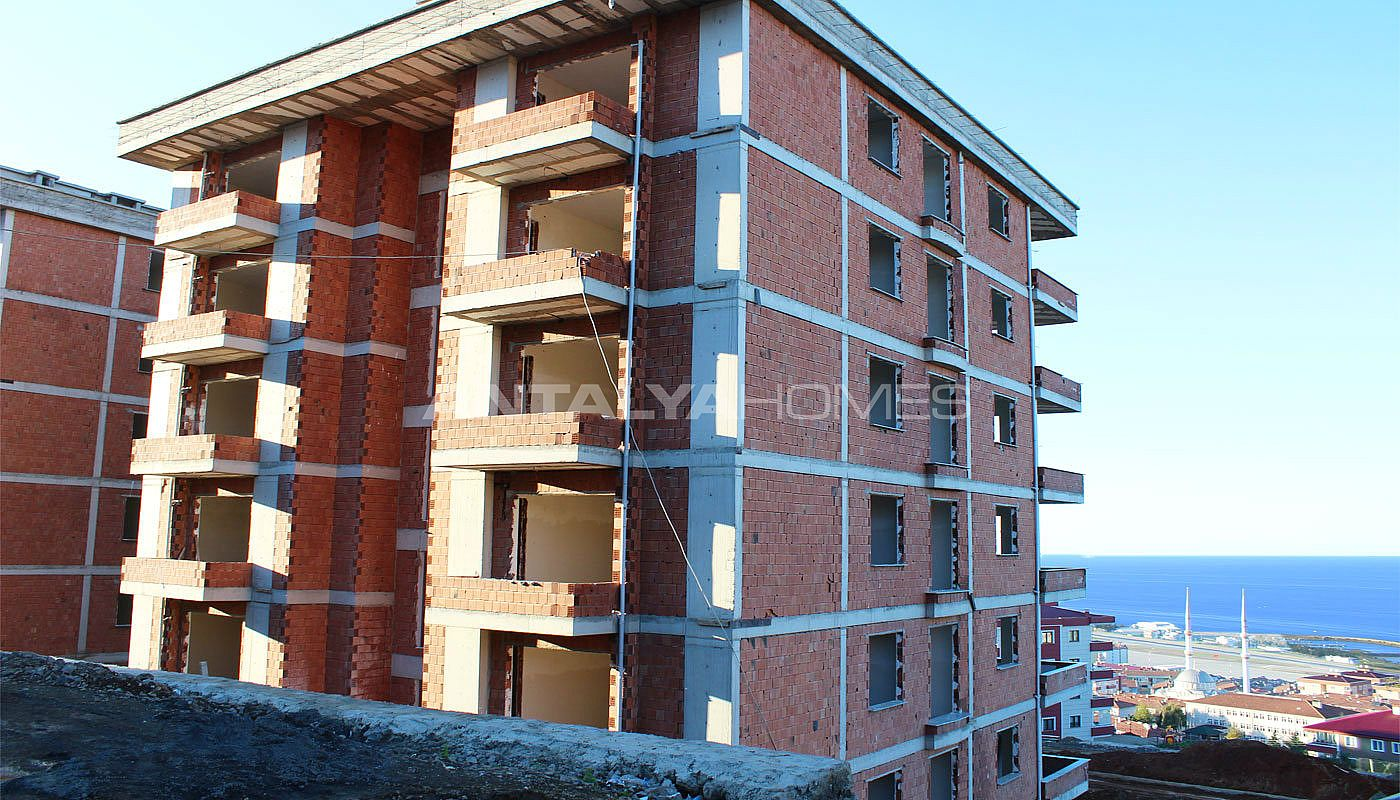 affordable-apartment-in-trabzon-close-to-the-airport-construction-003.jpg