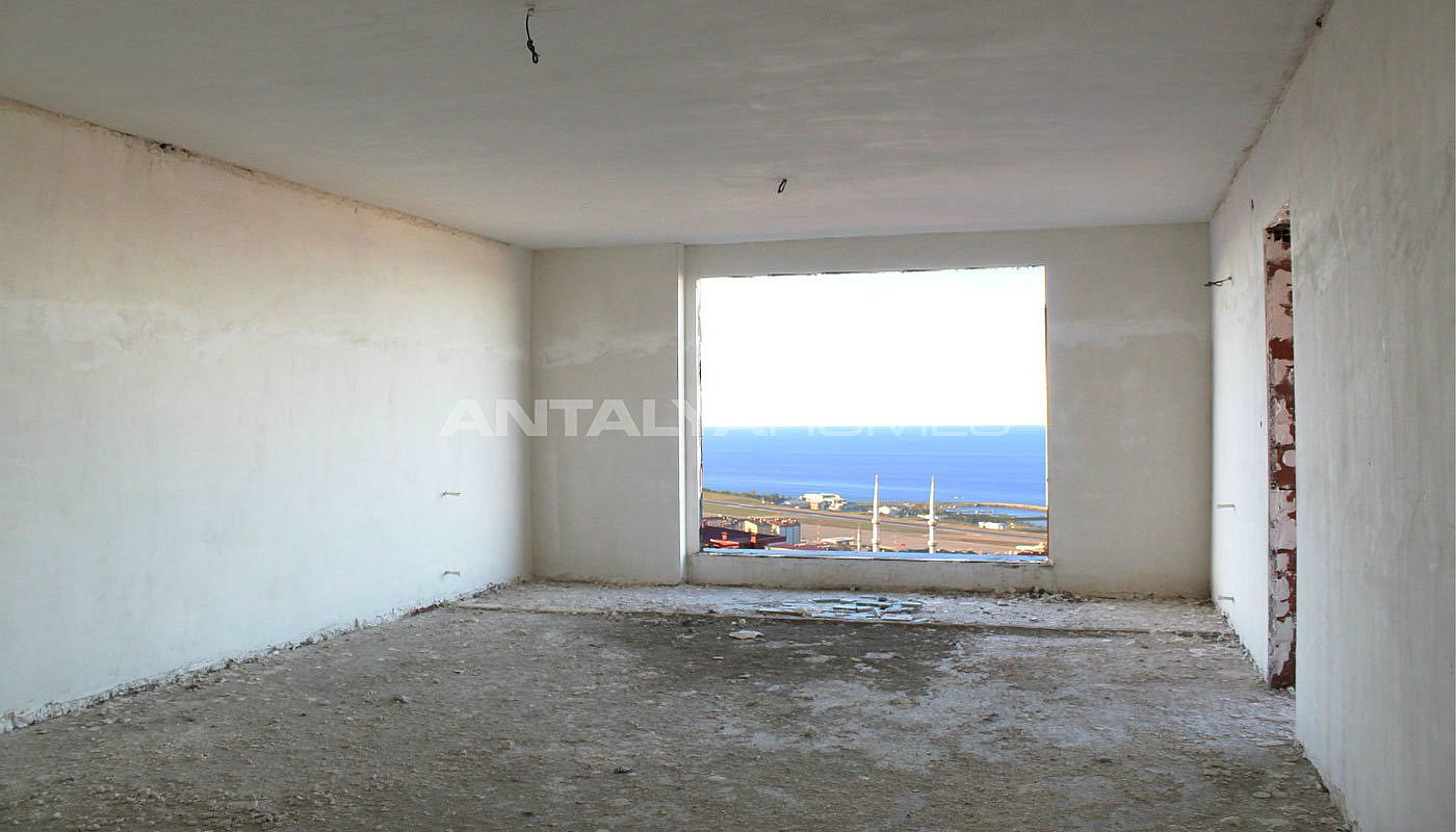 affordable-apartment-in-trabzon-close-to-the-airport-construction-005.jpg