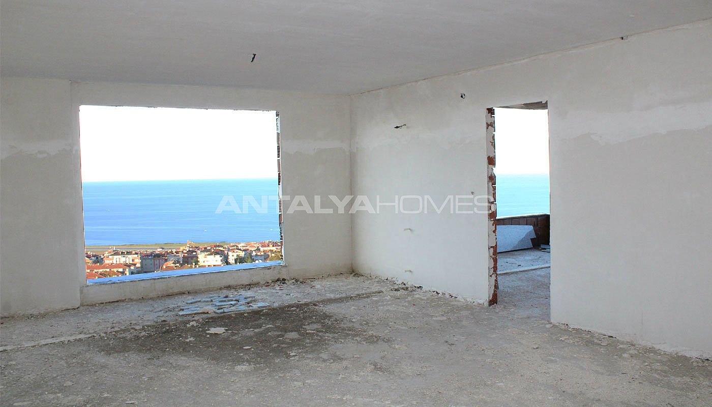 affordable-apartment-in-trabzon-close-to-the-airport-construction-006.jpg