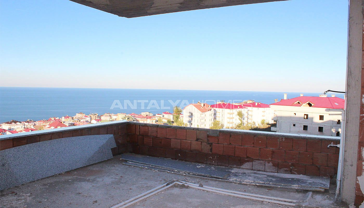affordable-apartment-in-trabzon-close-to-the-airport-construction-007.jpg