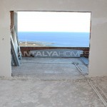 affordable-apartment-in-trabzon-close-to-the-airport-construction-008.jpg