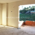 affordable-apartment-in-trabzon-close-to-the-airport-construction-009.jpg