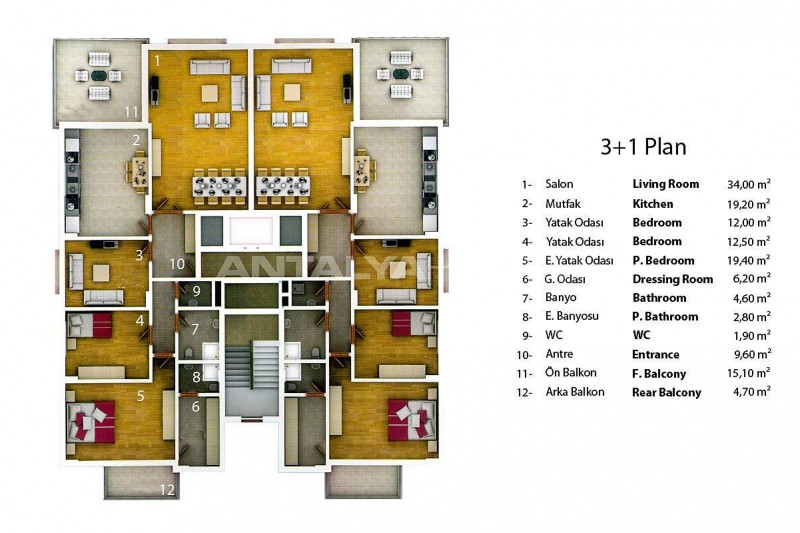 affordable-apartment-in-trabzon-close-to-the-airport-plan.jpg