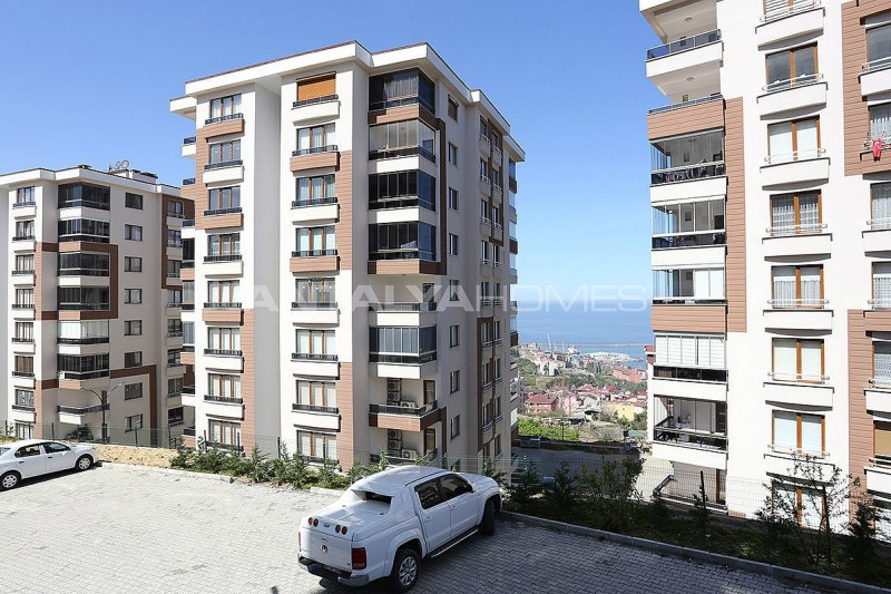 affordable-trabzon-property-on-a-developing-area-001.jpg