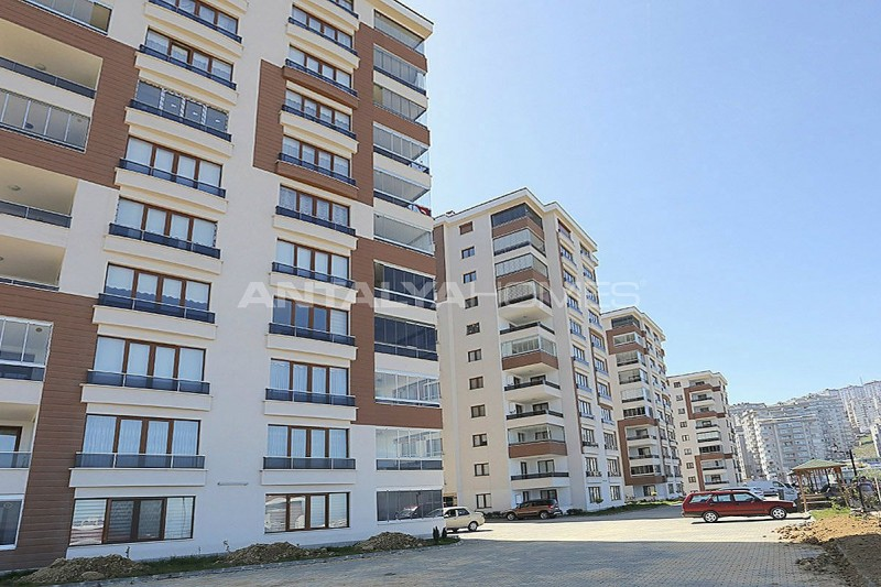 affordable-trabzon-property-on-a-developing-area-002.jpg