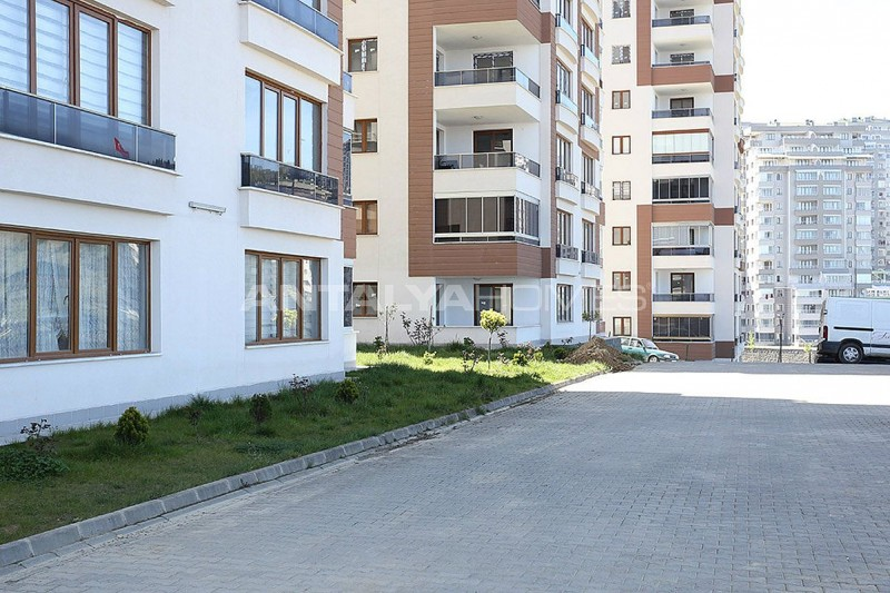 affordable-trabzon-property-on-a-developing-area-007.jpg