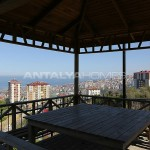 affordable-trabzon-property-on-a-developing-area-009.jpg