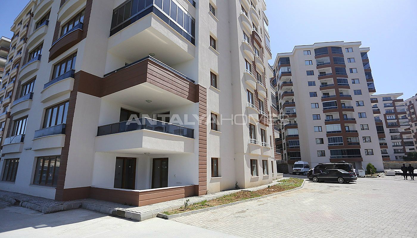 affordable-trabzon-property-on-a-developing-area-011.jpg