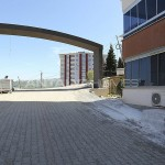 affordable-trabzon-property-on-a-developing-area-012.jpg