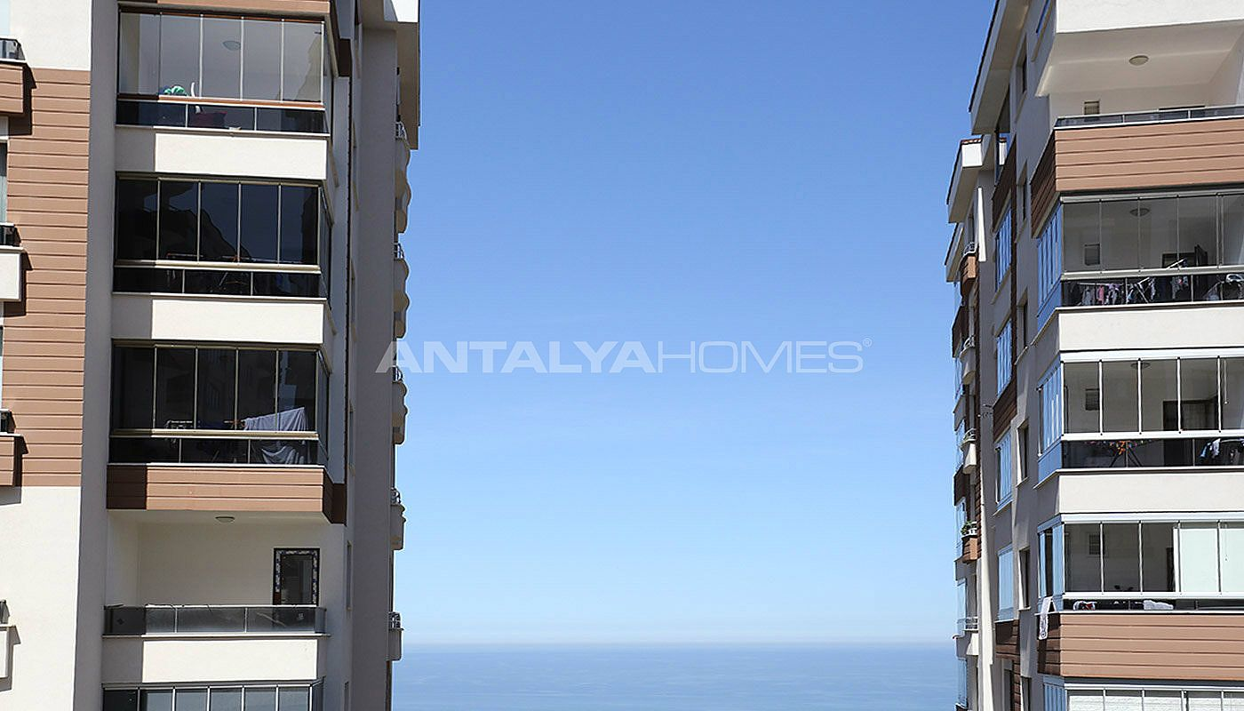 affordable-trabzon-property-on-a-developing-area-013.jpg