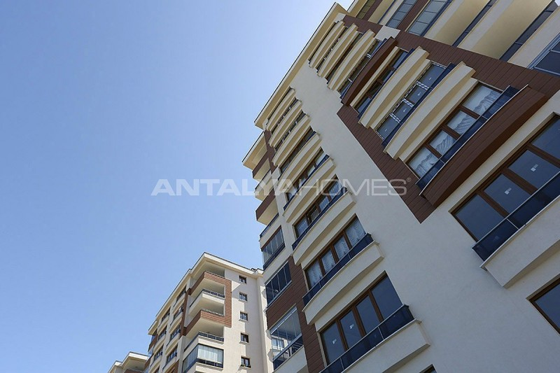 affordable-trabzon-property-on-a-developing-area-014.jpg