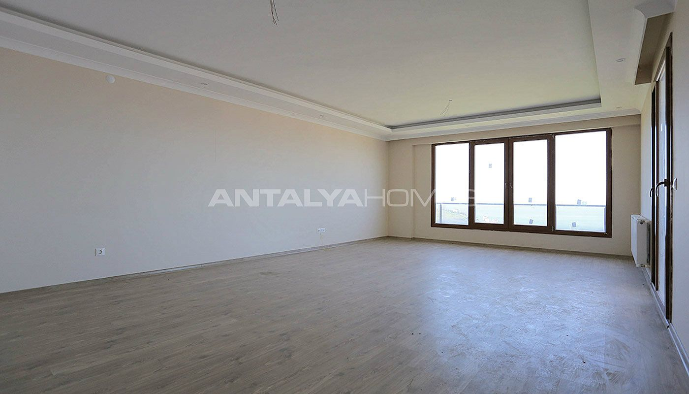 affordable-trabzon-property-on-a-developing-area-interior-002.jpg