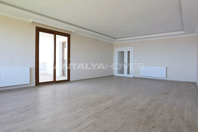 affordable-trabzon-property-on-a-developing-area-interior-003.jpg