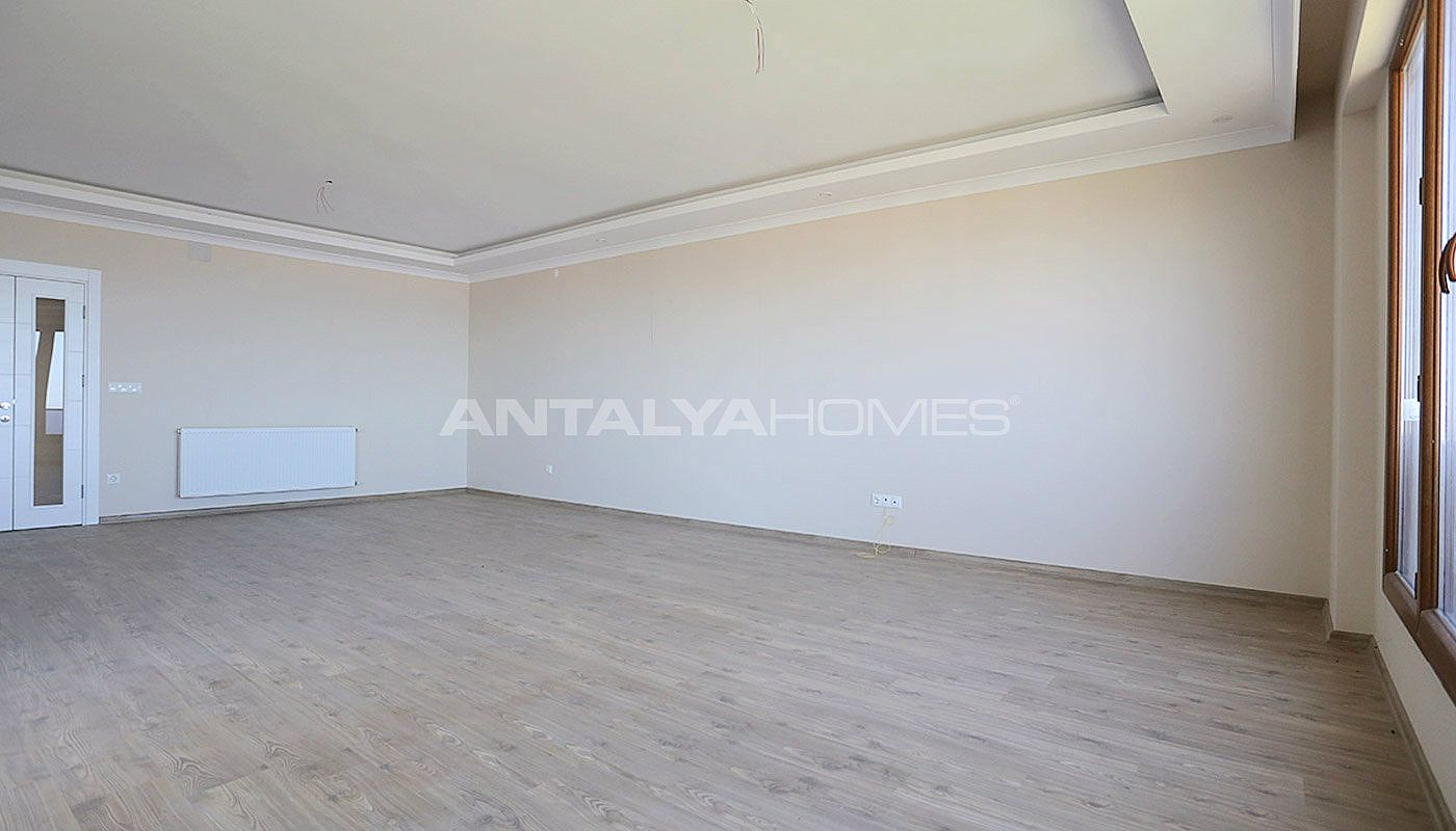 affordable-trabzon-property-on-a-developing-area-interior-004.jpg