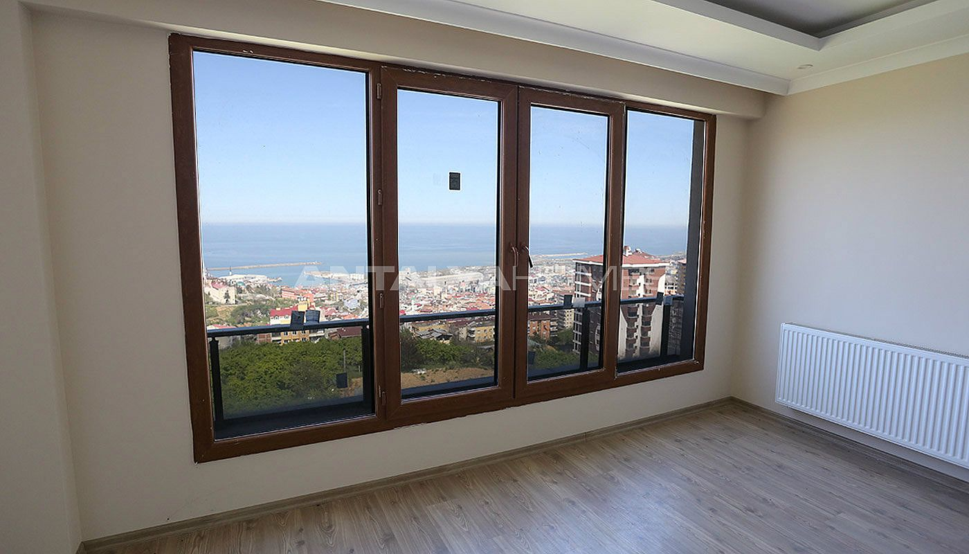 affordable-trabzon-property-on-a-developing-area-interior-005.jpg