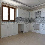 affordable-trabzon-property-on-a-developing-area-interior-007.jpg