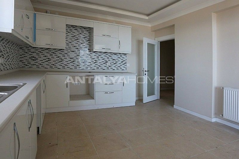affordable-trabzon-property-on-a-developing-area-interior-008.jpg