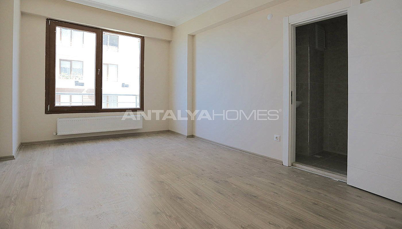 affordable-trabzon-property-on-a-developing-area-interior-009.jpg
