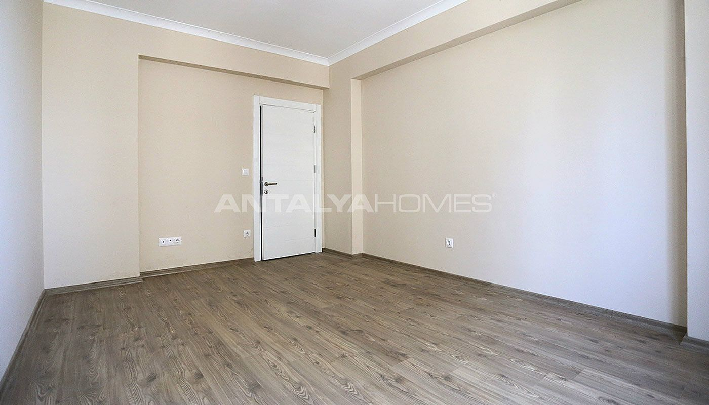 affordable-trabzon-property-on-a-developing-area-interior-012.jpg