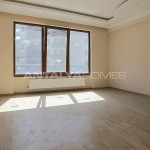 affordable-trabzon-property-on-a-developing-area-interior-015.jpg