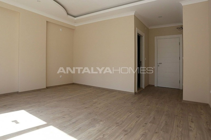 affordable-trabzon-property-on-a-developing-area-interior-016.jpg