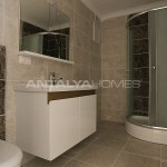 affordable-trabzon-property-on-a-developing-area-interior-018.jpg