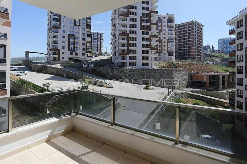 affordable-trabzon-property-on-a-developing-area-interior-021.jpg