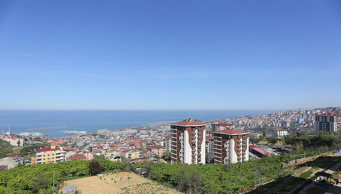 affordable-trabzon-property-on-a-developing-area-main.jpg
