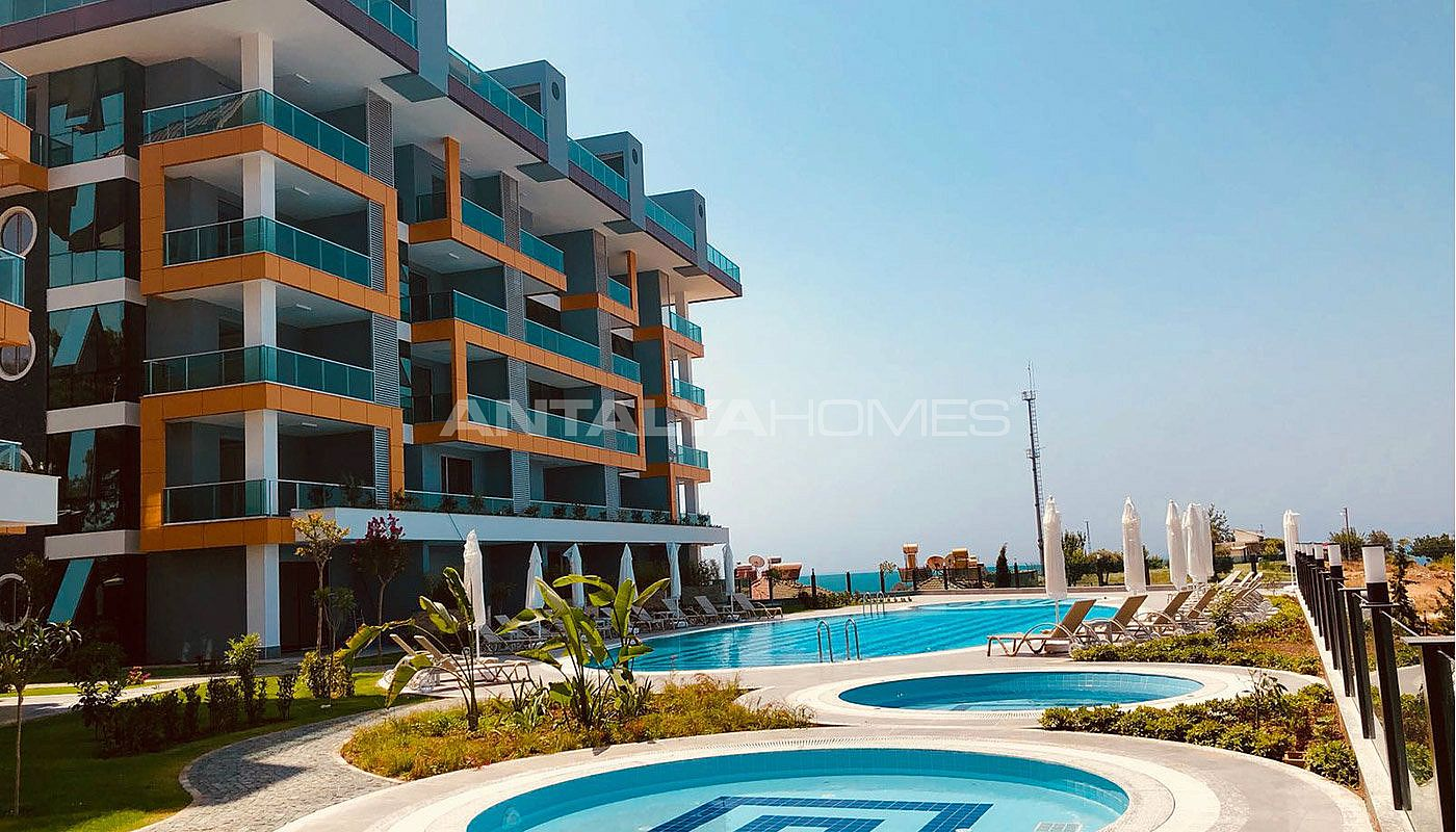 apartments-with-stunning-sea-view-in-kestel-alanya-001.jpg