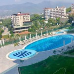 apartments-with-stunning-sea-view-in-kestel-alanya-002.jpg