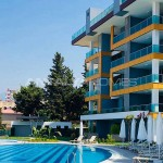 apartments-with-stunning-sea-view-in-kestel-alanya-003.jpg