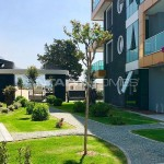 apartments-with-stunning-sea-view-in-kestel-alanya-005.jpg