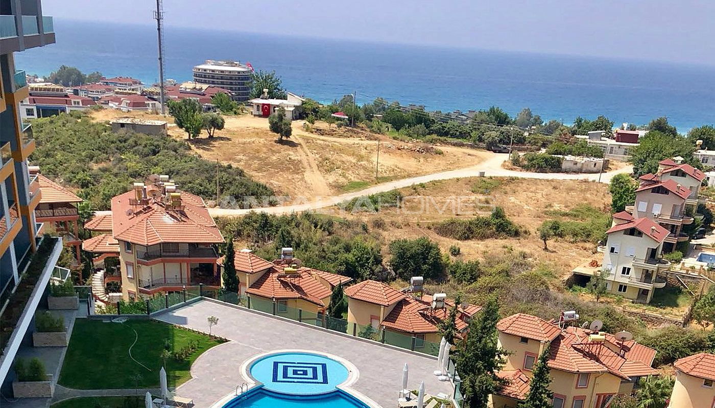 apartments-with-stunning-sea-view-in-kestel-alanya-006.jpg