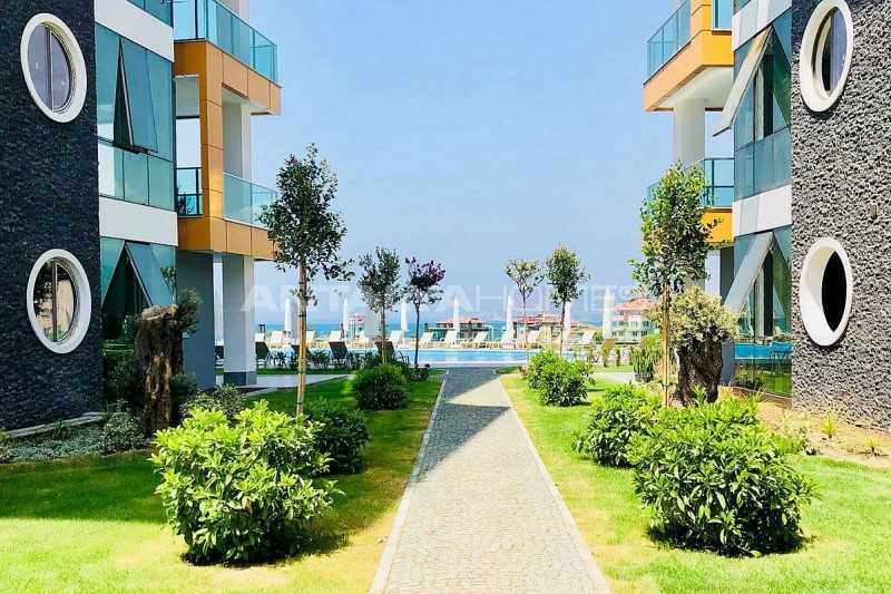 apartments-with-stunning-sea-view-in-kestel-alanya-007.jpg