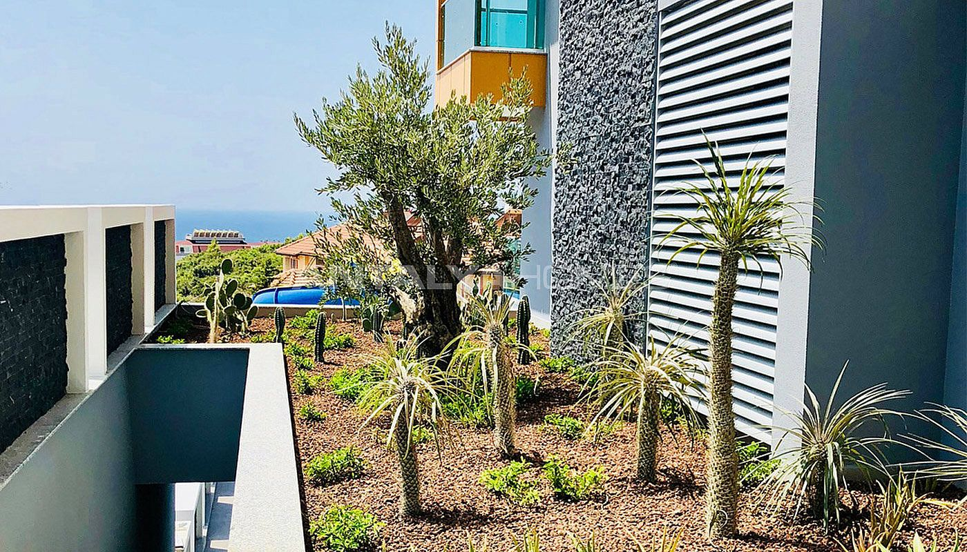 apartments-with-stunning-sea-view-in-kestel-alanya-009.jpg