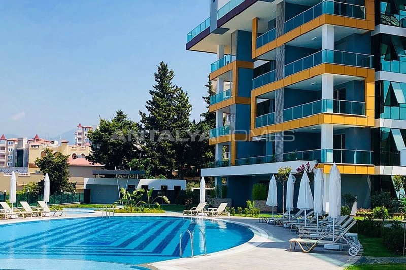 apartments-with-stunning-sea-view-in-kestel-alanya-010.jpg
