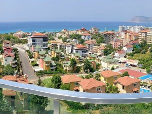 apartments-with-stunning-sea-view-in-kestel-alanya-main.jpg