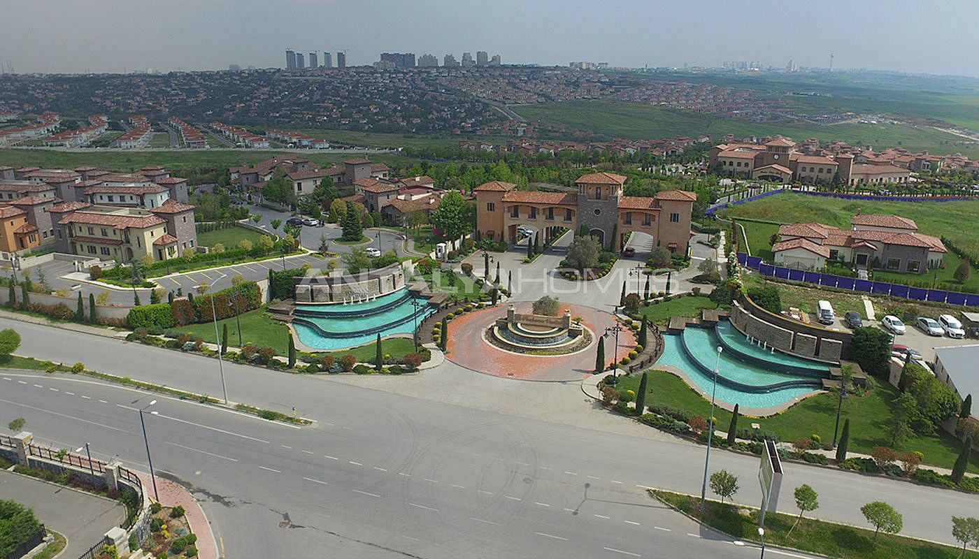 authentic-detached-villas-in-istanbul-with-private-pool-006.jpg