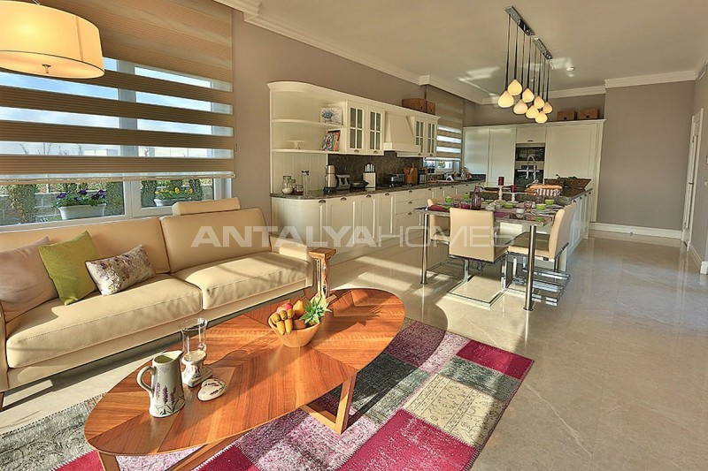 authentic-detached-villas-in-istanbul-with-private-pool-interior-004.jpg