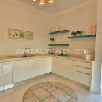 authentic-detached-villas-in-istanbul-with-private-pool-interior-009.jpg